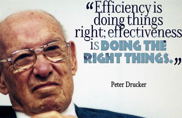 peter-drucker-businsess-quotes2
