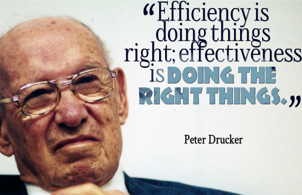 peter-drucker-businsess-quotes2