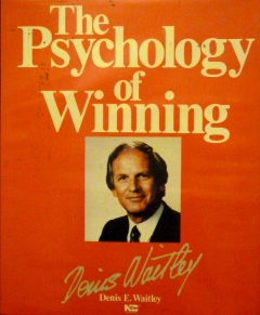 denis-e-waitley-cover-of-the-psychology-of-winning