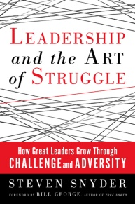 leadership-and-the-art-of-struggle-lg