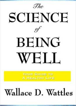 ScienceofbeingWell-300