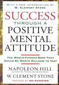 Success-Through-A-Positive-Mental-Attitude