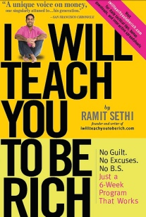 i_wil_teach_you_to_be_rich_ramit_sethi